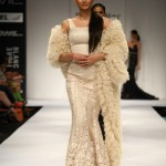 Rocky S Spring Collection 2013 At Lakme Fashion Week 001