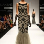 Rocky S Spring Collection 2013 At Lakme Fashion Week 002