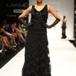 Rocky S Spring Collection 2013 At Lakme Fashion Week 003