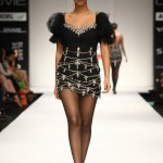 Rocky S Spring Collection 2013 At Lakme Fashion Week 005