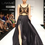 Rocky S Spring Collection 2013 At Lakme Fashion Week 006