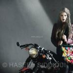 Saba Pirani Handbags Collection 2013 for Ladies 005