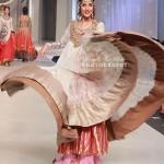 Saim Ali Bridal Collection 2013 at Bridal Couture Week 002