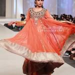 Saim Ali Bridal Collection 2013 at Bridal Couture Week 006