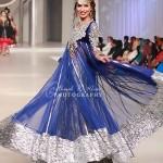 Saim Ali Bridal Collection 2013 at Bridal Couture Week 013
