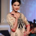 Saim Ali Bridal Collection 2013 at Bridal Couture Week 014