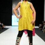 Sania Maskatiya Collection 2013 At Fashion Pakistan Week 5 002