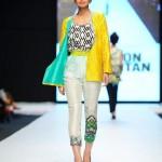 Sania Maskatiya Collection 2013 At Fashion Pakistan Week 5 003