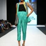 Sania Maskatiya Collection 2013 At Fashion Pakistan Week 5 004