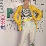 Sania Maskatiya Collection 2013 At Fashion Pakistan Week 5 007