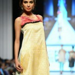 Sania Maskatiya Collection 2013 At Fashion Pakistan Week 5 009