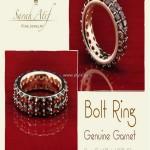 Sarah Atif Fine Jewellery 2013 New Arrivals