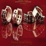 Sarah Atif Fine Jewellery 2013 New Arrivals 003
