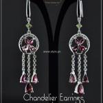Sarah Atif Fine Jewellery 2013 New Arrivals 004