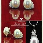 Sarah Atif Fine Jewellery 2013 New Arrivals 006