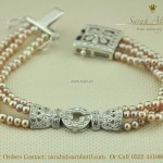 Sarah Atif Fine Jewellery 2013 New Arrivals 012
