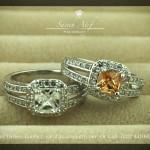 Sarah Atif Fine Jewellery 2013 New Arrivals 015