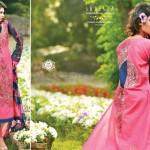 Shaista Summer 2013 Dresses Volume 2 for Women 007