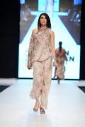 Shamaeel Ansari Collection 2013 At Fashion Pakistan Week 5  001