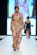 Shamaeel Ansari Collection 2013 At Fashion Pakistan Week 5  004