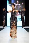 Shamaeel Ansari Collection 2013 At Fashion Pakistan Week 5  005