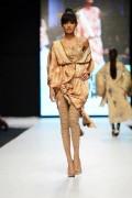 Shamaeel Ansari Collection 2013 At Fashion Pakistan Week 5  006