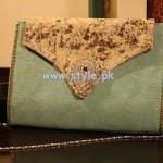 Sheherzad Haider Clutches 2013 For Women 001