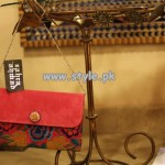 Sheherzad Haider Clutches 2013 For Women 002
