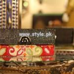 Sheherzad Haider Clutches 2013 For Women 003
