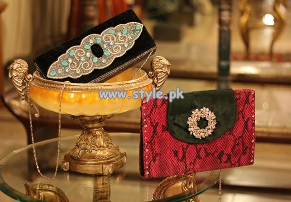 Sheherzad Haider Summer Clutches Designs 2013 005