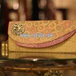 Sheherzad Haider Summer Clutches Designs 2013 006