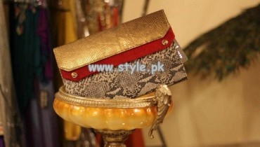 Sheherzad Haider Summer Clutches Designs 2013 007