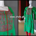Simplicity Summer Collection For Casual Wear 2013 004
