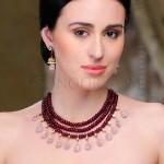 Sonoor Jewels Spring Jewellery Collection 2013 For Women 002