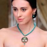 Sonoor Jewels Spring Jewellery Collection 2013 For Women 004