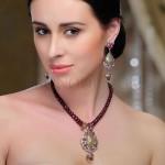 Sonoor Jewels Spring Jewellery Collection 2013 For Women 007