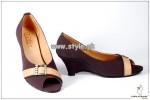 Sputnik Foot Wear Sandal Collection 2013 For Summer 002