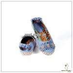 Sputnik Foot Wear Summer Collection 2013 006