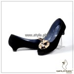 Sputnik Foot Wear Summer Collection 2013 007