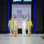 Sublime by Sara Collection at PFDC Sunsilk Fashion Week 2013 003