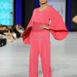 Sublime by Sara Collection at PFDC Sunsilk Fashion Week 2013 004