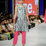 Sublime by Sara Collection at PFDC Sunsilk Fashion Week 2013 007