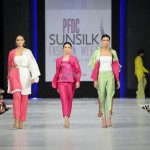 Sublime by Sara Collection at PFDC Sunsilk Fashion Week 2013 011