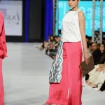 Sublime by Sara Collection at PFDC Sunsilk Fashion Week 2013 014