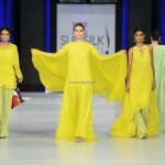 Sublime by Sara Collection at PFDC Sunsilk Fashion Week 2013 015