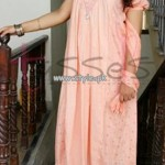 Tassels Summer Collection 2013 For Girls 001