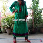 Tassels Summer Collection 2013 For Girls 002