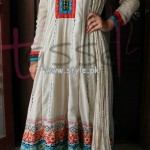 Tassels Summer Collection 2013 For Girls 004