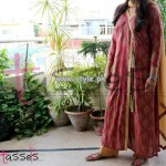 Tassels Summer Collection 2013 For Girls 005