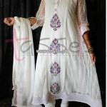 Tassels Summer Collection 2013 For Girls 006